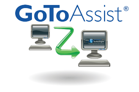 Remote Support Tool | Westlake Village | Oaks Data Systems